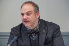 Le maire Dorais interpelle Québec afin d'agir en matière d'habitation