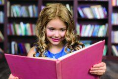 Sept activités pour occuper son enfant