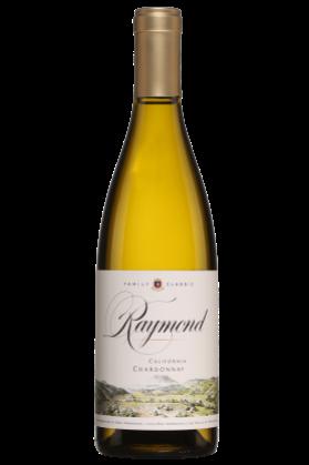 CHRONIQUEVIN_Raymond_Vineyards