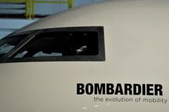 Bombardier et l'A220: Québec prend une provision pour perte de 600 millions $