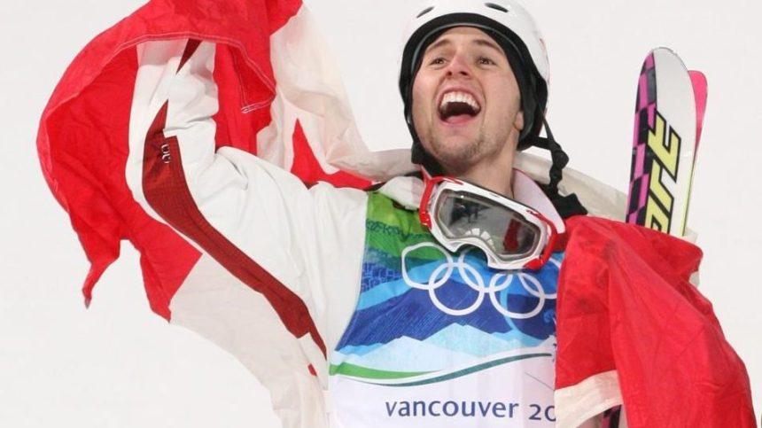 Il y a 10 ans, Bilodeau et Rochette ont transcendé leur sport à Vancouver