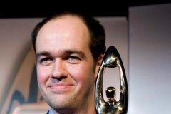 L'humoriste Guy Nantel deviendra membre du PQ jeudi