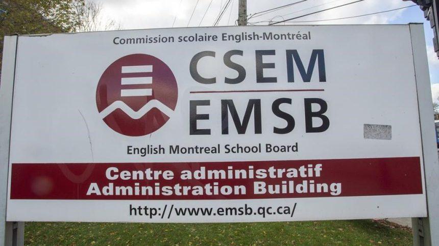 Loi 21: English-Montreal demande à recevoir des fonds fédéraux, Québec dit «non»