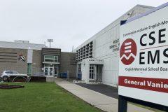 La CSEM reçoit 250 000$ du fédéral pour contester la Loi 21