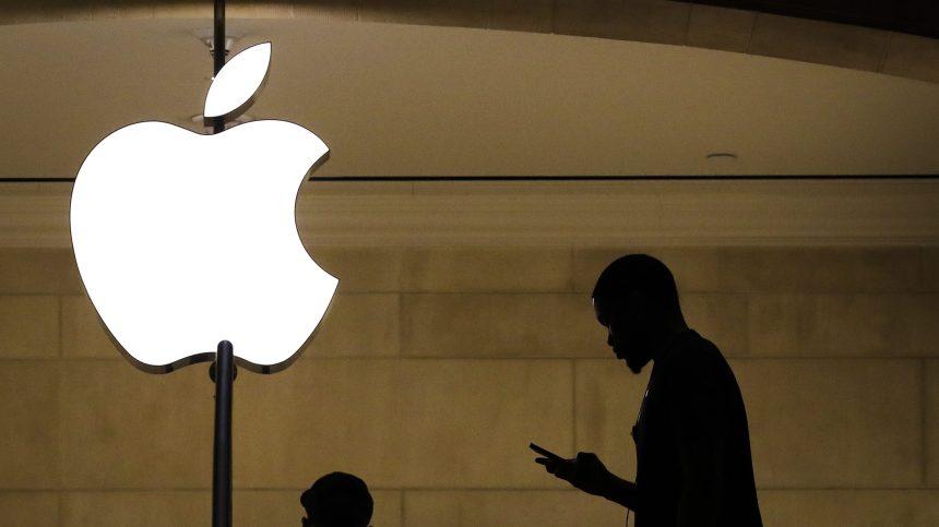 COVID-19: une «pénurie» d'iPhones affectera les revenus d'Apple