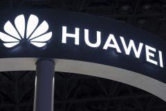 La Chine demande aux États-Unis de mettre fin à la «répression déraisonnable» contre Huawei
