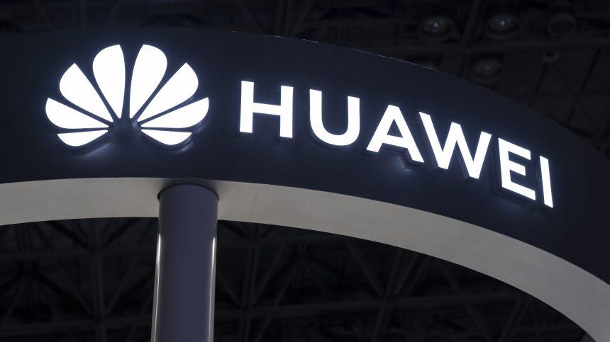 Huawei: Trump menace ses alliés de ne plus partager de renseignements