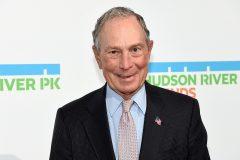 Bloomberg recrute des influenceurs pour inonder Instagram de «mèmes»