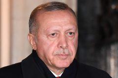Syrie: Moscou réagit à une menace d'offensive militaire d'Ankara