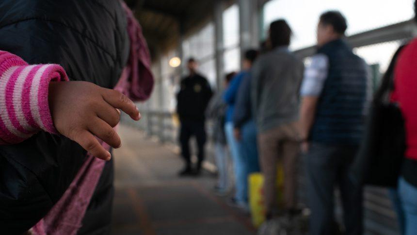 Droits de la personne: un recul est perçu dans les Amériques