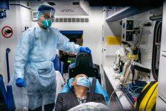 Coronavirus: l'OMS part en guerre contre une «infodémie massive»