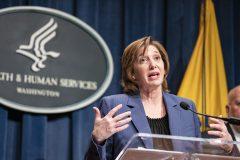 Coronavirus: les États-Unis s'attendent à une propagation de l'épidémie sur leur sol