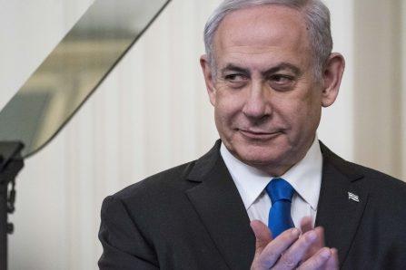 Jérusalem-Est: Netanyahu promet de nouveaux logements pour colons