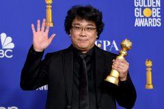 Les Oscars pourront-ils un jour surmonter la barrière des sous-titres?