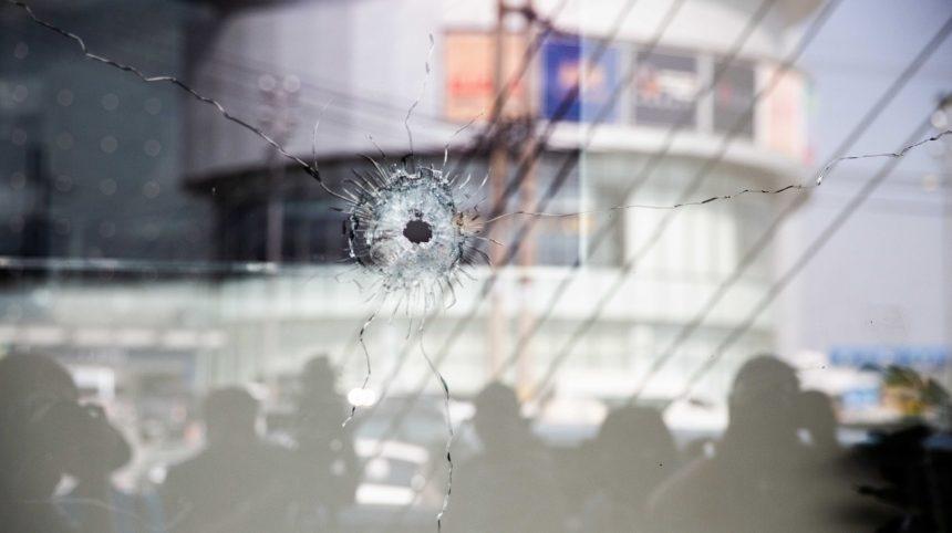 Tuerie sans précédent en Thaïlande: 26 victimes, le tireur abattu
