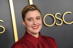 Les Oscars et les femmes, une négligence récurrente