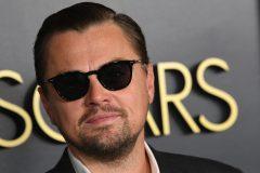 Oscars: qui sont les membres de l'Académie? Comment votent-ils?