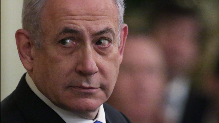 Israël s'enlise dans la crise politique qui dure depuis un an