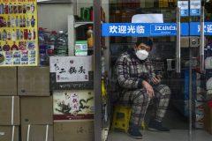 Le monde n'est «pas prêt» face à l'épidémie de Covid-19, dit l'OMS