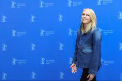 #MeToo: la 70e Berlinale donne la parole aux femmes