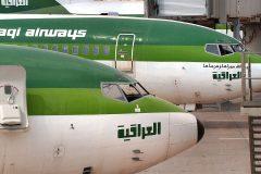 Covid-19: Bagdad interdit les voyages entre l'Irak et l'Iran