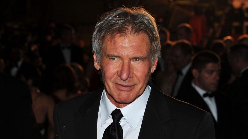 «Indiana Jones 5»: le tournage commencera cet été