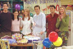 La bande de «Friends» de retour pour un épisode spécial sur HBO Max