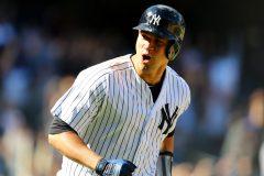 Les Yankees ne sont pas certains que les Astros ont joué proprement en 2019