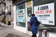 Locaux vacants: vers une augmentation du nombre de Airbnb sur Saint-Denis?
