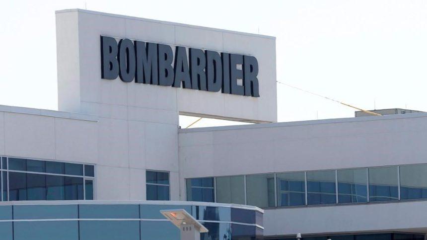 Bombardier largue l'A220 et affiche une lourde perte