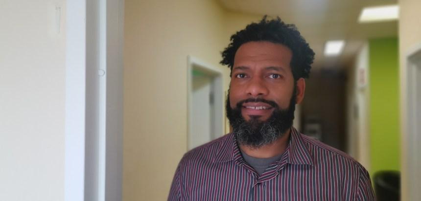 Mois de l'Histoire des Noirs: célébrer et faire rayonner la communautés noire québécoise