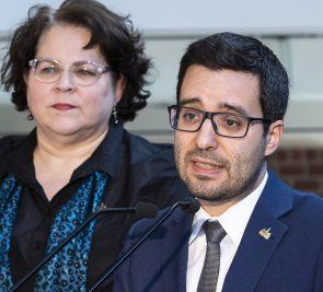 Handicap: Montréal double son budget pour l'adaptation des logements
