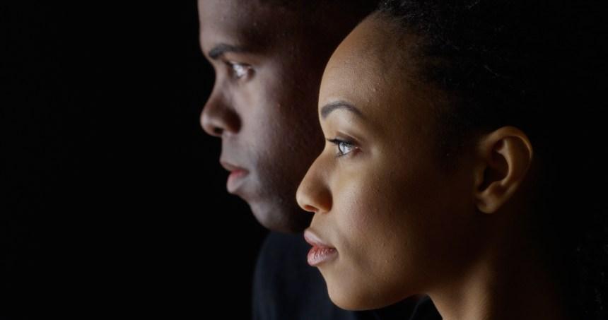 Les Montréalais noirs encore largement défavorisés économiquement, selon Statistique Canada