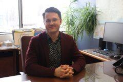 MHM: le maire défend la piétonnisation complète de la rue Ontario