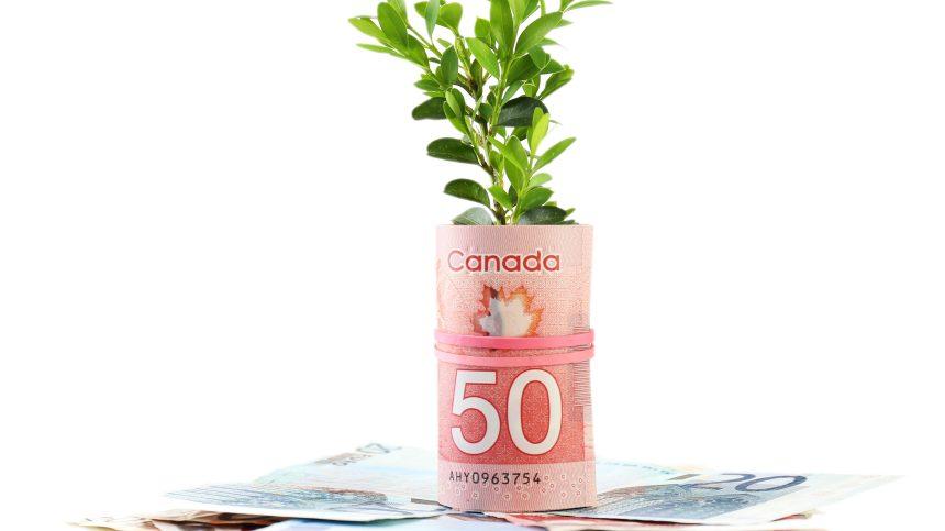 Liens utiles pour vos finances