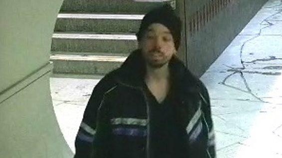 Un suspect est recherché pour l'agression d'une femme près du métro Beaubien