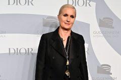 Dior se rebelle contre les stéréotypes patriarcaux