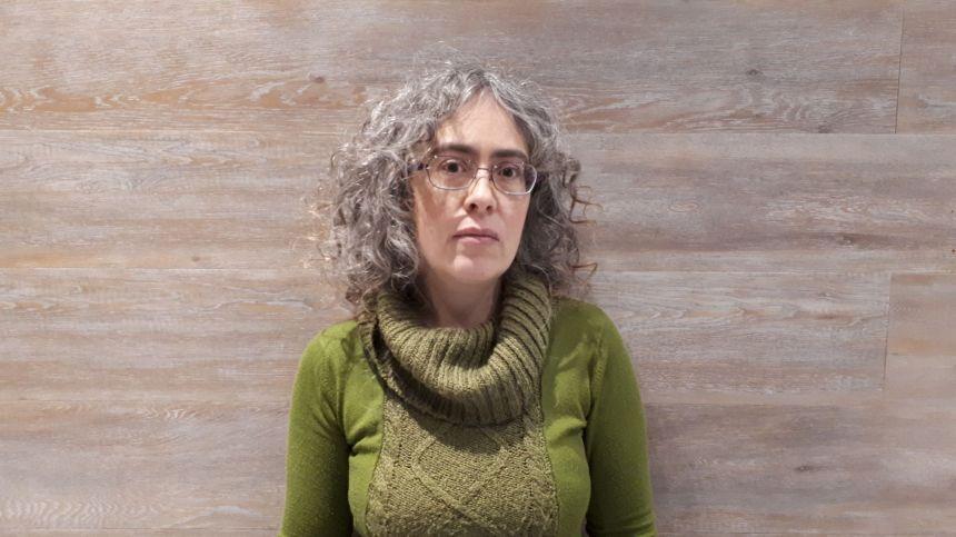 Violaine Cousineau déplore l'abolition des commissions scolaires pour les démunis