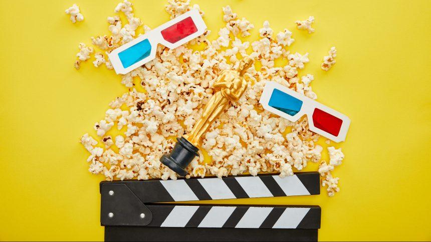 Oscars 2020: le combat des films