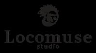locomuse_logo