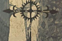 RDP-PAT : la croix de la discorde
