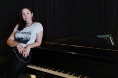 Ally Neah: mettre une pause musicale dans le quotidien