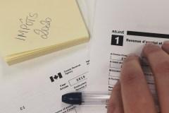 Cliniques d'impôts : les organismes se préparent à recevoir de nombreux citoyens