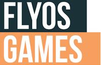 logo flyos