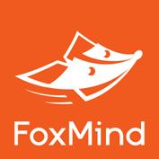 logo foxmind