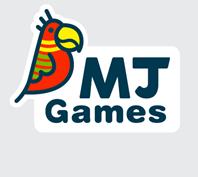 logo mjgames