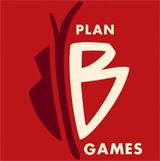logo planb