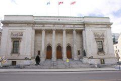 Crise au Musée des beaux-arts: une pétition demande plus de transparence