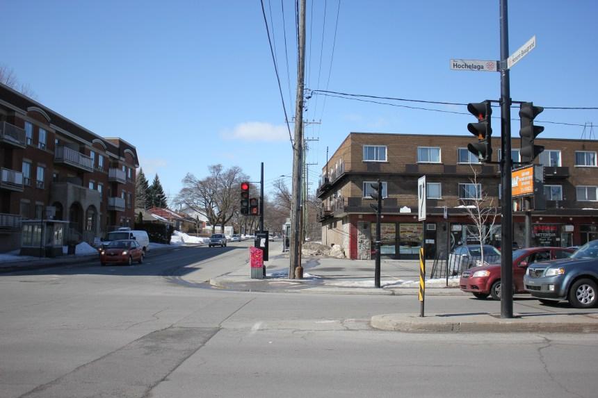 Refonte du programme de revitalisation urbaine intégrée