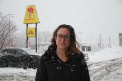 Retour des travaux sur Pie-IX: des commerçants se préparent pour «le pire été»